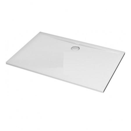 Ideal Standard Ultra Flat Brodzik prostokątny 120x90 cm, biały K518301