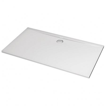 Ideal Standard Ultra Flat Brodzik prostokątny 180x80 cm, biały K519101