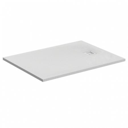 Ideal Standard Ultra Flat S Brodzik prostokątny 100х80 cm, biały K8219FR