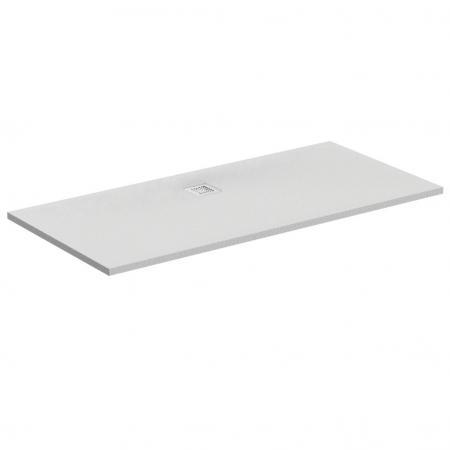 Ideal Standard Ultra Flat S Brodzik prostokątny 180х80 cm, biały K8304FR
