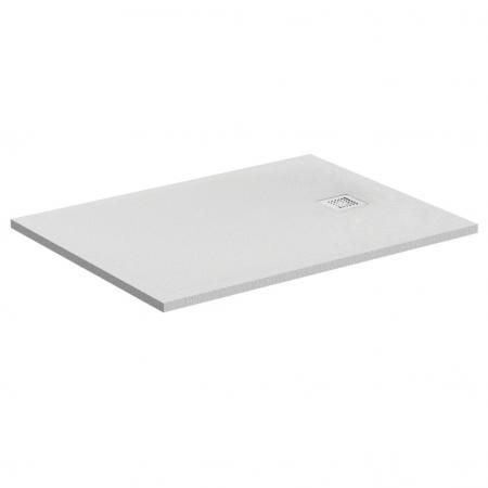 Ideal Standard Ultra Flat S Brodzik prostokątny 90х70 cm, biały K8190FR