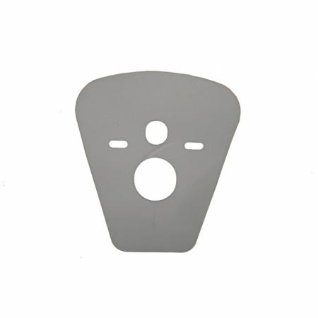 Ideal Standard Uszczelka pod miskę i bidet wiszący, T604900