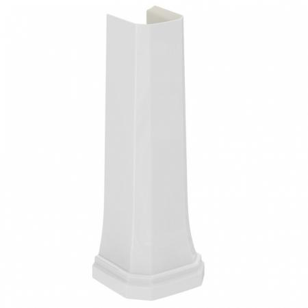 Ideal Standard Waverley Postument pod umywalkę, biały U470001