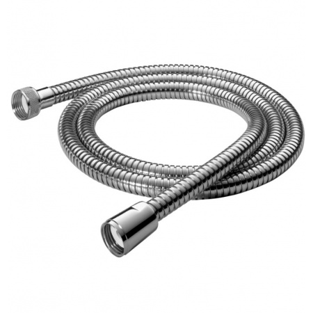 Ideal Standard MetalFlex Wąż natryskowy 125 cm, chrom A2403AA