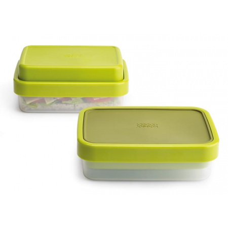 Joseph Joseph GoEat Lunch Box, zielony 81031