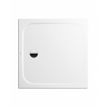 Kaldewei Cayonoplan 2254-1 Brodzik kwadratowy 90x90 cm, biały 361400010001