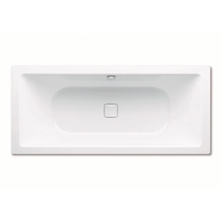 Kaldewei Conoduo 732 Wanna z hydromasażem 170x75 cm Skin Touch z powierzchnią uszlachetnioną, biała 235000013001ST