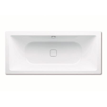 Kaldewei Conoduo 732 Wanna prostokątna 170x75 cm z powierzchnią uszlachetnioną, biała 235000013001