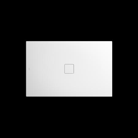 Kaldewei Conoflat 782-1 Brodzik prostokątny 120x80 cm, biały 465200010001