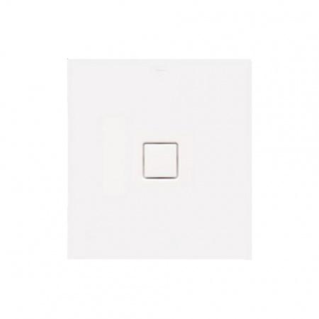 Kaldewei Conoflat 784-1 Brodzik prostokątny 90x100 cm, biały 465400010001