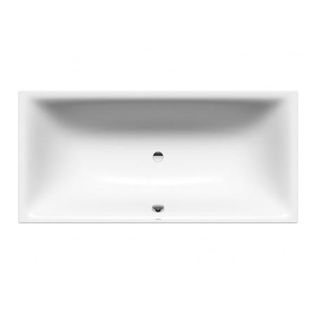 Kaldewei Silenio 674 Wanna prostokątna 170x75 cm, biała 267400010001