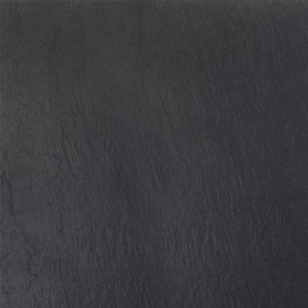Keraben Alpino Negro Płytka podłogowa 60x60 cm, czarna GEQ4200K