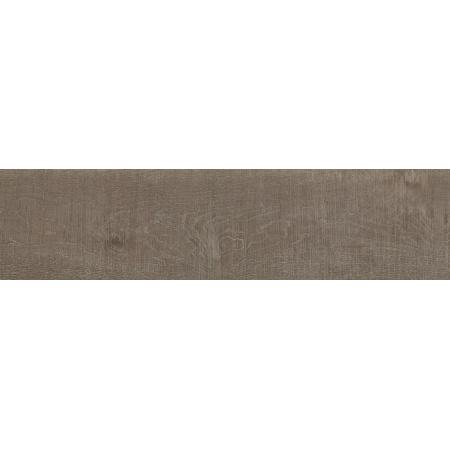 Keraben Ardennes Century Płytka podłogowa/ścienna 100x24,8 cm, drewniany GJL4401C