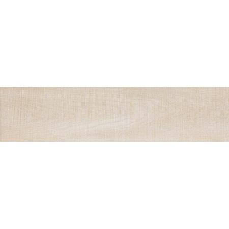Keraben Ardennes Crema Płytka podłogowa/ścienna 100x24,8 cm, kremowa GJL44001