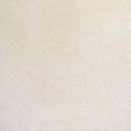 Keraben Beauval Almond Natural Płytka podłogowa 60x60 cm, kremowa GED42011