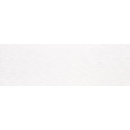 Keraben Chelsea Snow Płytka ścienna 30x90 cm, biała KBJPG000
