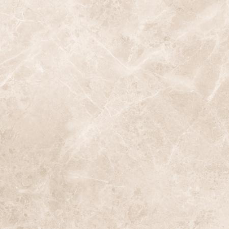 Keraben Chevernie Crema Mate Płytka podłogowa 50x50 cm, kremowa GQ308011