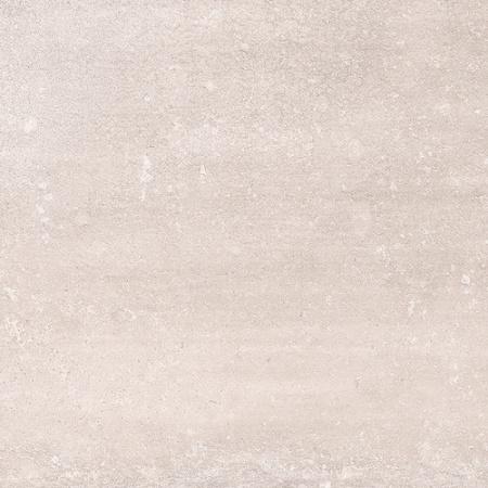 Keraben District Vison Płytka podłogowa 50x50 cm, brązowa GIH1300C