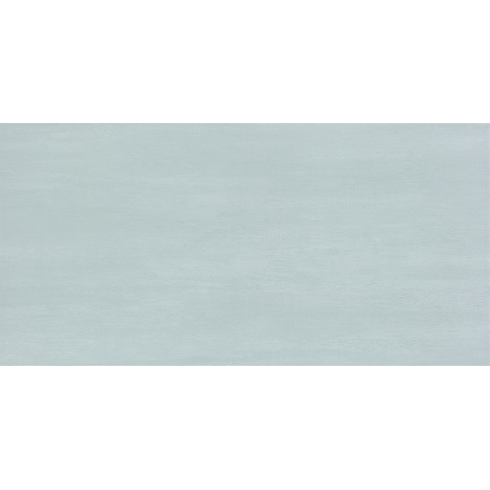 Keraben Fox Azul Płytka ścienna 25x50 cm, niebieska KFX19009