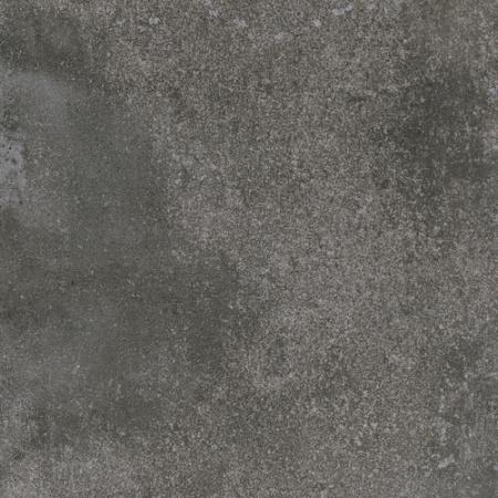 Keraben Jazz Grafito Natural Płytka podłogowa 60x60 cm, czarna G184202J
