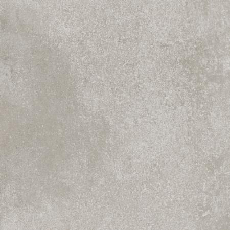 Keraben Jazz Greige Natural Płytka podłogowa 60x60 cm, ciemnoszara G1842030