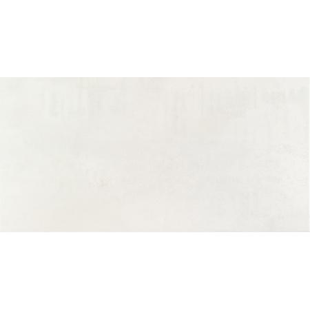 Keraben Kursal Bianco Płytka podłogowa 50x100 cm, biała GKU27000