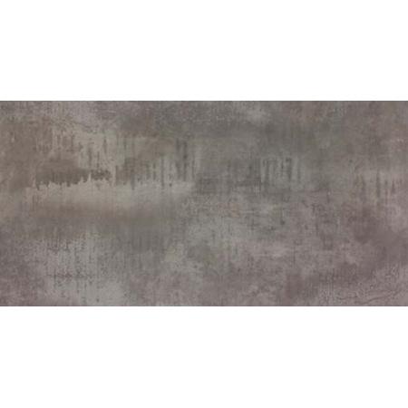 Keraben Kursal Gris Płytka podłogowa 50x100 cm, szara GKU27002