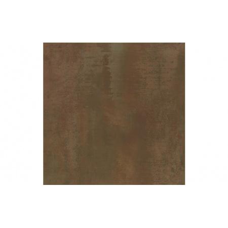 Keraben Kursal Gris Płytka podłogowa 60x60 cm, brązowa GKU4202D