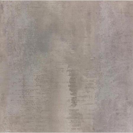 Keraben Kursal Gris Płytka podłogowa 60x60 cm, szara GKU42012
