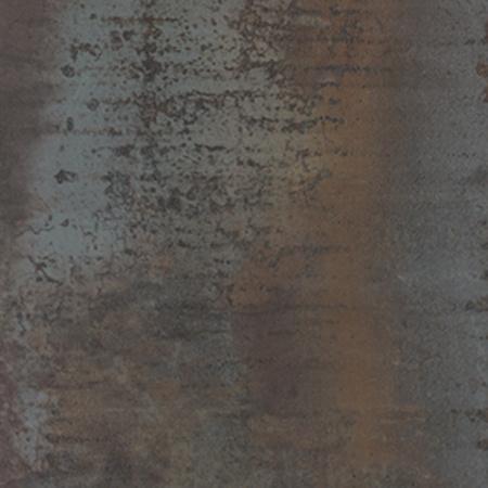Keraben Kursal Oxide Płytka podłogowa 60x60 cm, ciemnobrązowa GKU42026