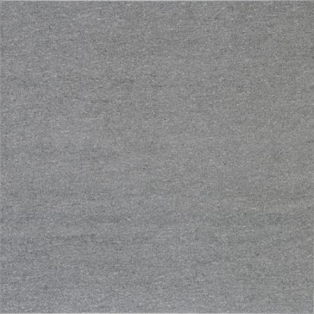 Keraben Lava Grafito Płytka podłogowa 60x60 cm, biała GL44200J