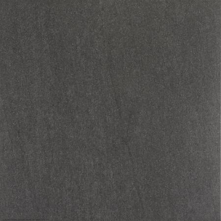 Keraben Lava Negro Płytka podłogowa 60x60 cm, czarna GL44200K