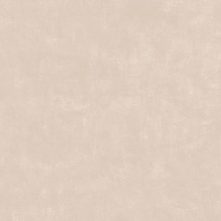 Keraben Living Beige Płytka podłogowa 60x60 cm, beżowa GDH42001