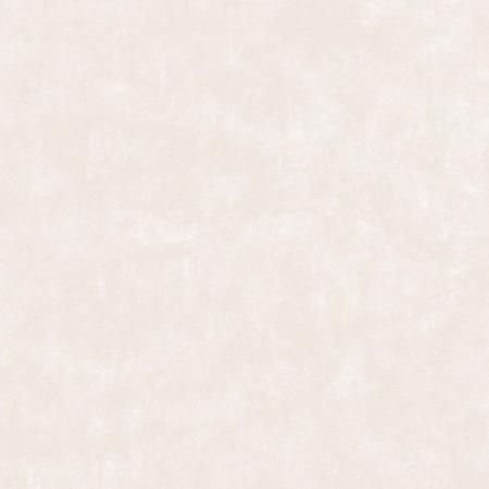 Keraben Living Bianco Płytka podłogowa 60x60 cm, biała GDH42000