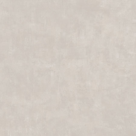 Keraben Living Gris Płytka podłogowa 60x60 cm, szara GDH42002