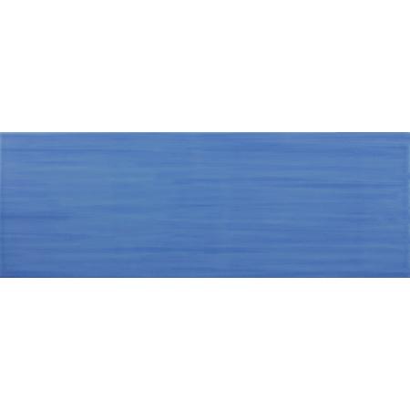 Keraben Lounge Azul Płytka ścienna 25x70 cm, niebieska K33ZA019
