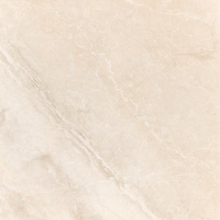 Keraben Madagascar Crema Płytka podłogowa 75x75 cm, kremowa GGW0R001