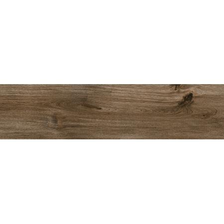 Keraben Madeira Ceniza Natural Płytka podłogowa 100x24,8 cm, ceniza GMD44012