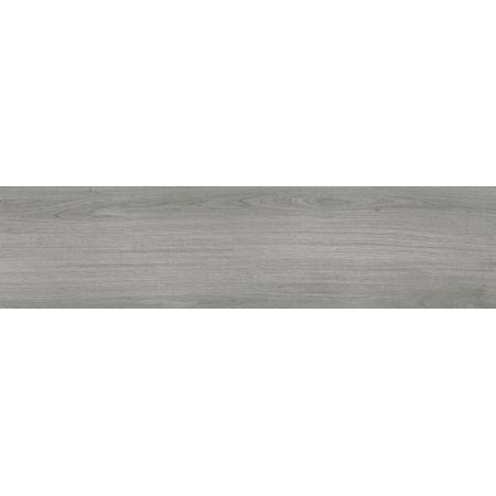 Keraben Madeira Gris Natural Płytka podłogowa 100x24,8 cm, grafitowa GMD4400J