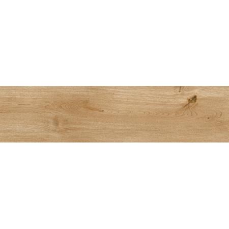 Keraben Madeira Roble Natural Płytka podłogowa 100x24,8 cm, dębowa GMD44003