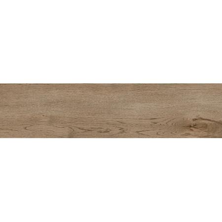 Keraben Madeira Titanium Natural Płytka podłogowa 100x24,8 cm, kasztan GMD44023