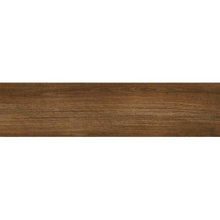 Keraben Madeira Toscana Natural Płytka podłogowa 100x24,8 cm, kasztan GMD44013