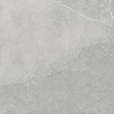 Keraben Mixit Bianco Płytka podłogowa 75x75 cm, biała GOW0R000