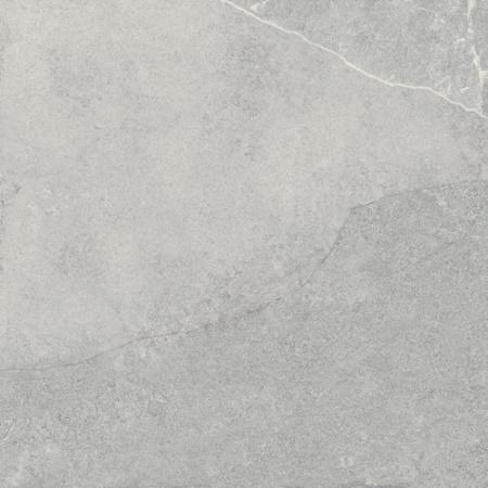 Keraben Mixit Gris Płytka podłogowa 75x75 cm, szara GOW0R002