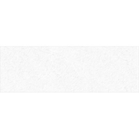 Keraben Mood Blanco Płytka ścienna 30x90 cm, biała KP7PG000