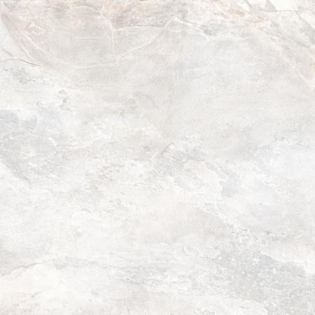 Keraben Nature Bone Płytka podłogowa 60x60 cm, kremowa G434200K