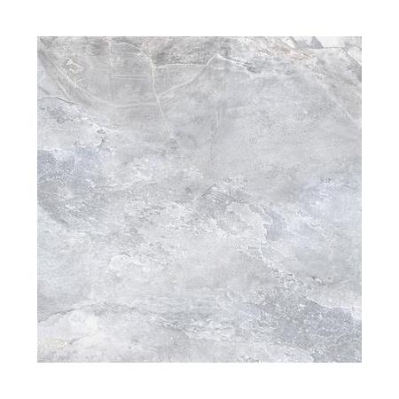 Keraben Nature Grey Płytka podłogowa 60x60 cm, szara G4342002