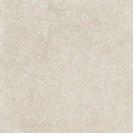 Keraben Petit Granit Crema Natural Płytka podłogowa 60x60 cm, kremowa GB1AN021