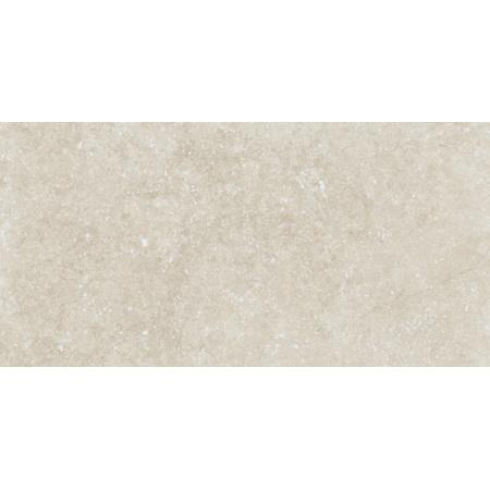 Keraben Petit Granit Crema Natural Płytka ścienna 30x60 cm, kremowa GB105131