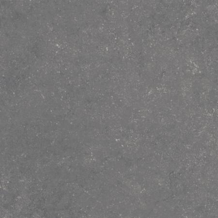 Keraben Petit Granit Grafito Natural Płytka podłogowa 60x60 cm, grafitowa GB1AN02J